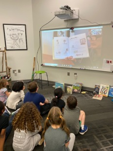 World Read Aloud 2020 (31)
