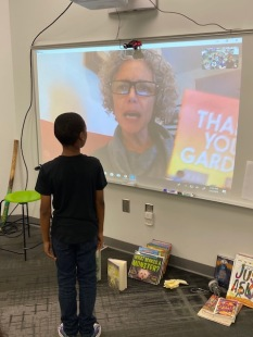 World Read Aloud 2020 (33)